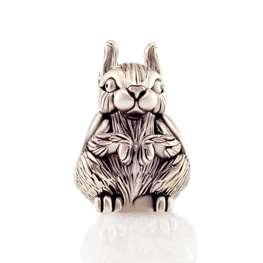 Фурнитура из серебра Белка серебряная подвеска шарм sharm-belka-iz-serebra-925-proby-foto-na-belom-fone-3-900-900.jpg