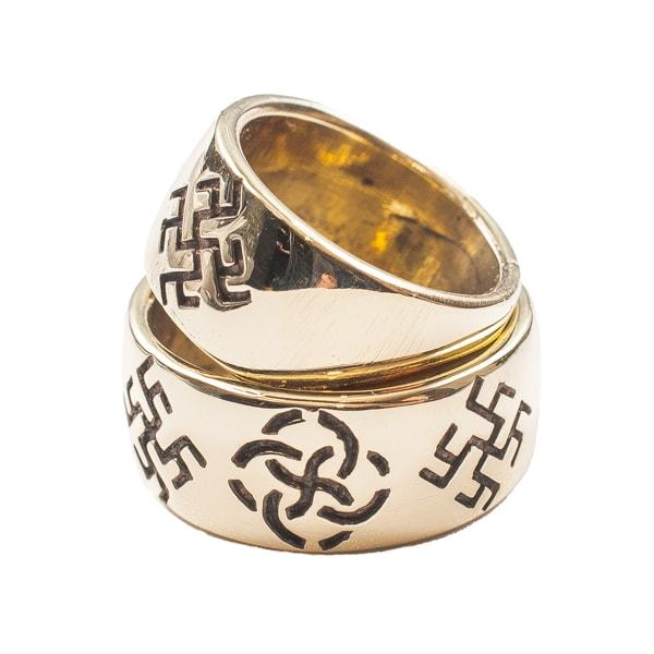 Кольца Кольцо Свадебник RH_00477-min.jpg
