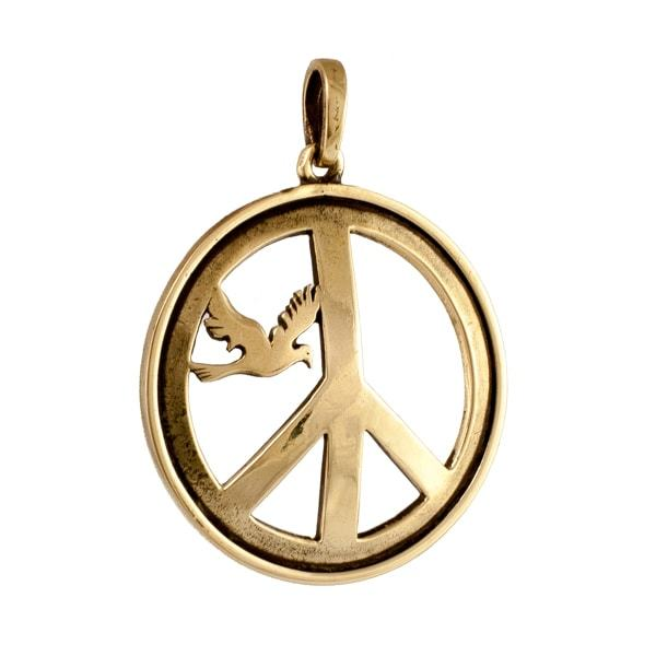 Сувениры Знак пацифик с голубкой znak_pacific_s_golubkoy_1.jpg