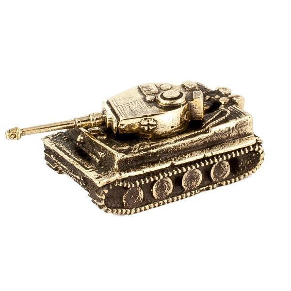 Сувениры World Of Tanks Танк Tiger I RH_00951-min.jpg