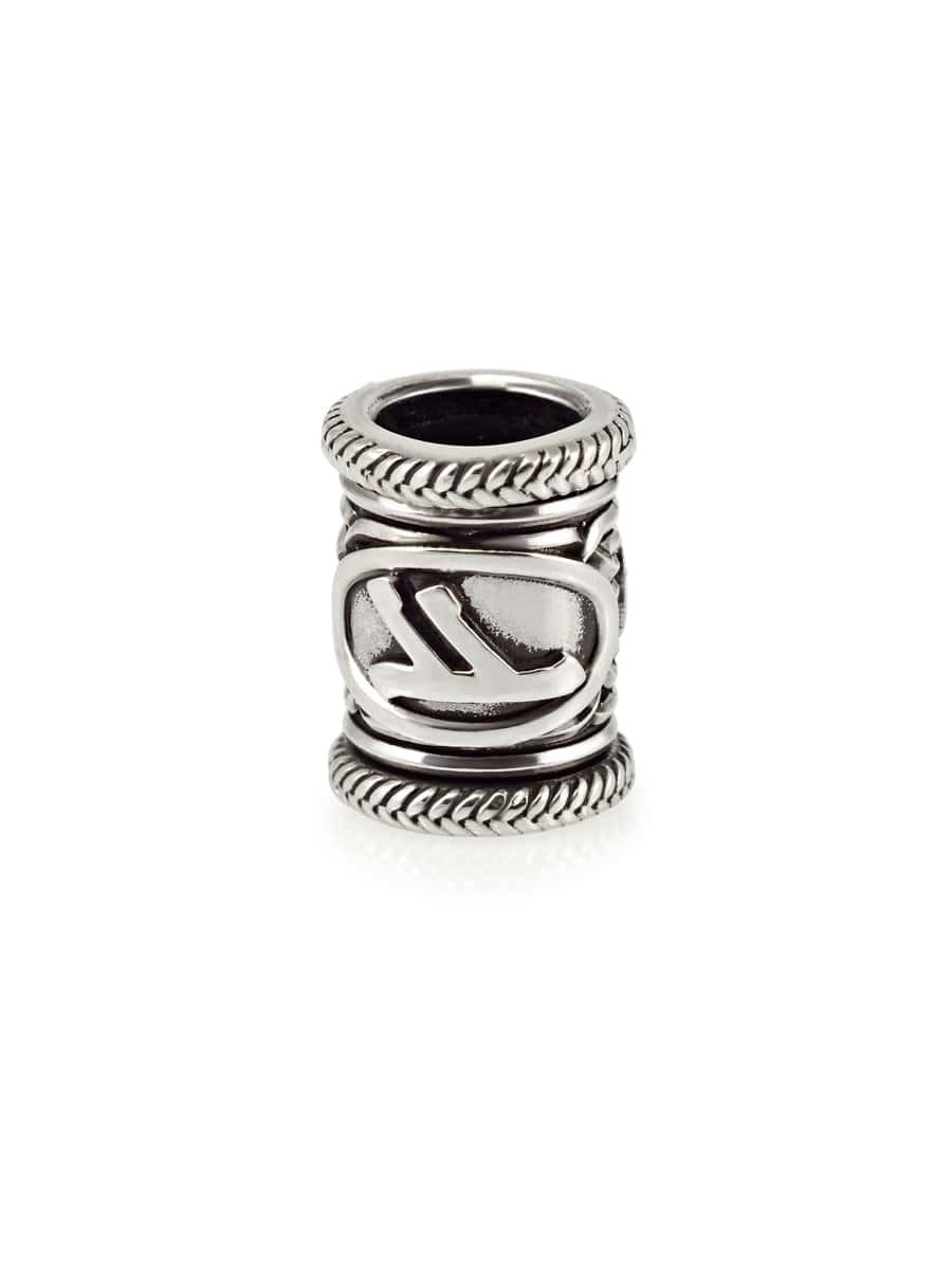 Серебряные шармы Шарм Феху из серебра runa-fehu-iz-serebra-925-proby-na-belom-fone-900-1200.jpg