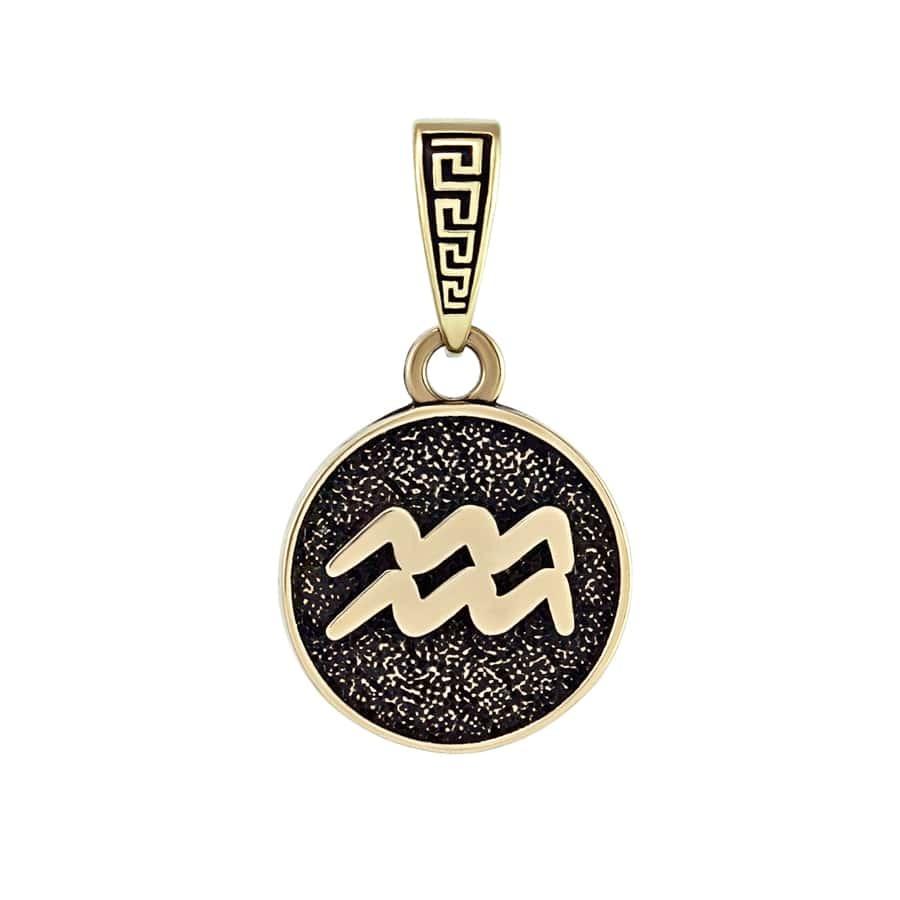 Знаки зодиака Водолей знак зодиака подвеска vogoley-znak-zodiaka-podveska-iz-bronzy-foto-na-belom-fone-900-900.jpg