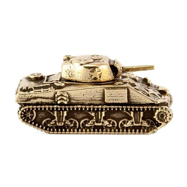 Модели танков Танк M4 Sherman RH_01529-3-min.jpg