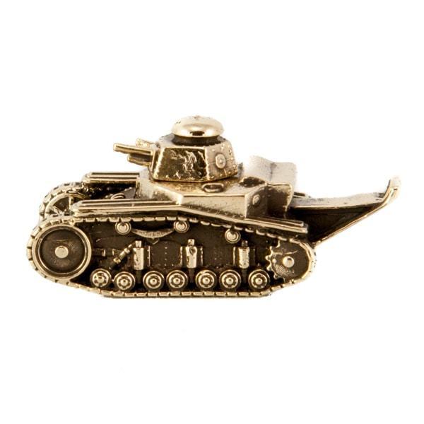 Миниатюры Танк Т-18 МС-1 RH_00952-5-min.jpg
