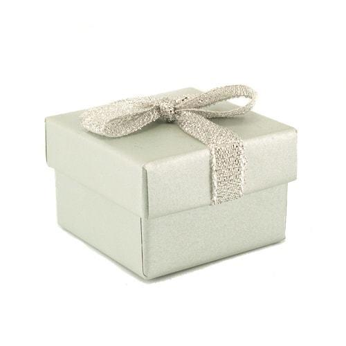 Подарочная упаковка Футляр картонный с лентой Серебро 39х39х16 мм RH_90701-min.jpg