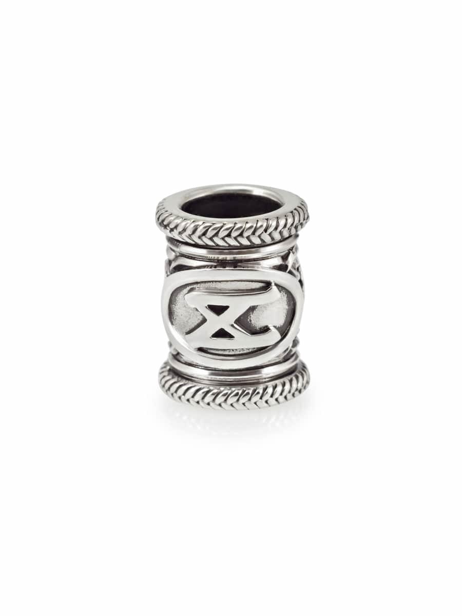 Серебряные шармы Шарм Манназ из серебра runa-mannaz-iz-serebra-925-proby-na-belom-fone-900-1200.jpg