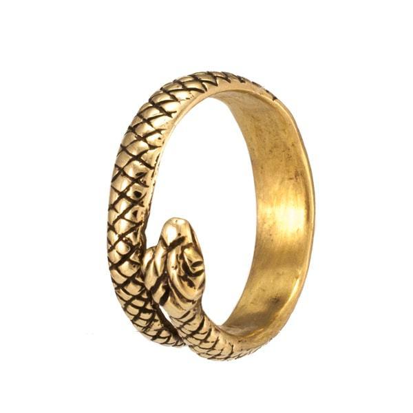 Кольца Кольцо в виде змеи RH_01777-min.jpg