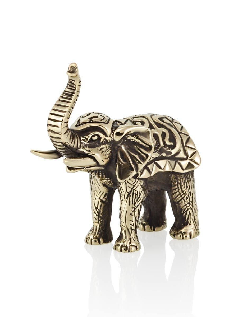 Фигурки животных Слон индийский статуэтка бронзовая statuehtka-slon-iz-bronzy-foto-profil-na-belom-fone-900-1200.jpg