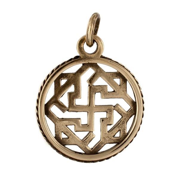 Славянские украшения Символ Валькирия RH_00001-min.jpg
