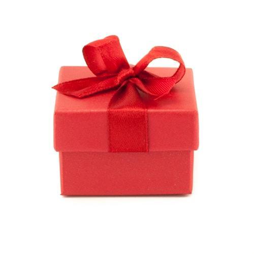 Подарочная упаковка Футляр картонный с лентой размер  48х48х32 мм RH_90701кр-2-min.jpg