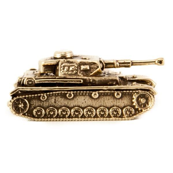 Миниатюры Танк Pzkpfw IV Ausf F RH_00959-6-min.jpg