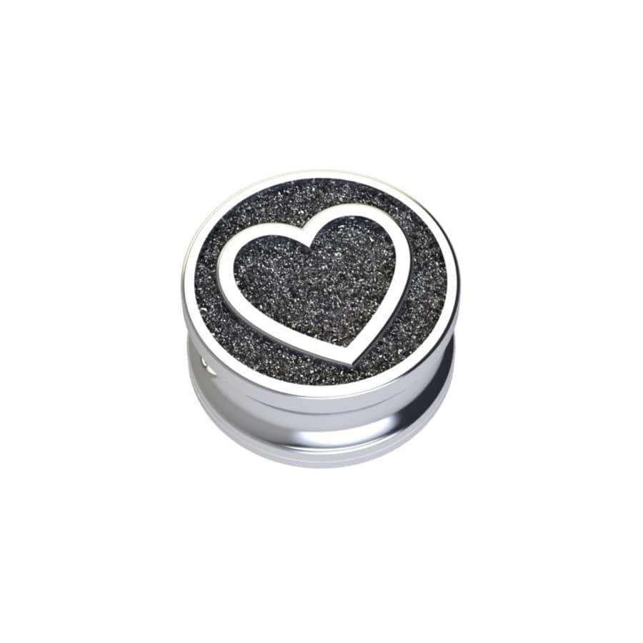 Серебряные шармы Подвеска шарм сердце podveska-sharm-serdce-iz-serebra-925-proby-na-belom-fone-900-900.jpg