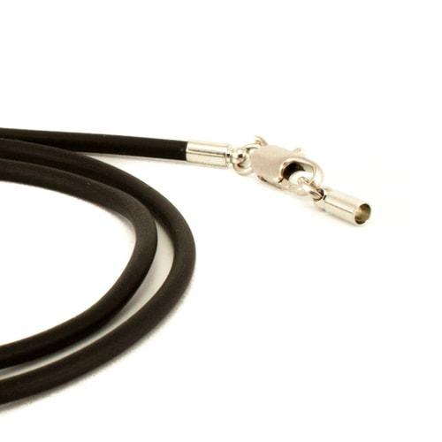 Шнуры Шнур кожаный с фурнитурой 2,5 мм RH_00974-2-min.jpg
