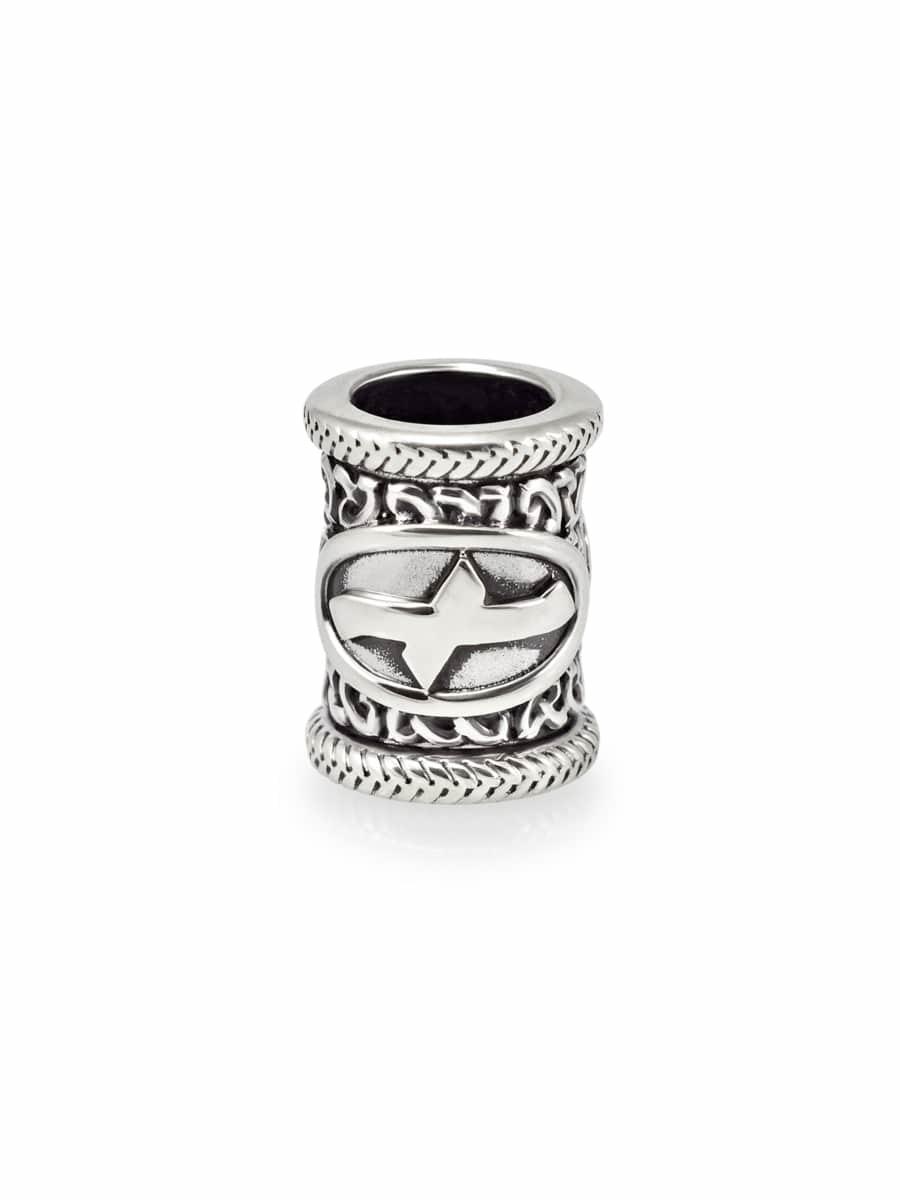 Серебряные шармы Шарм Наутиз из серебра runa-nautiz-iz-serebra-925-probi-900-1200-foto3.jpg