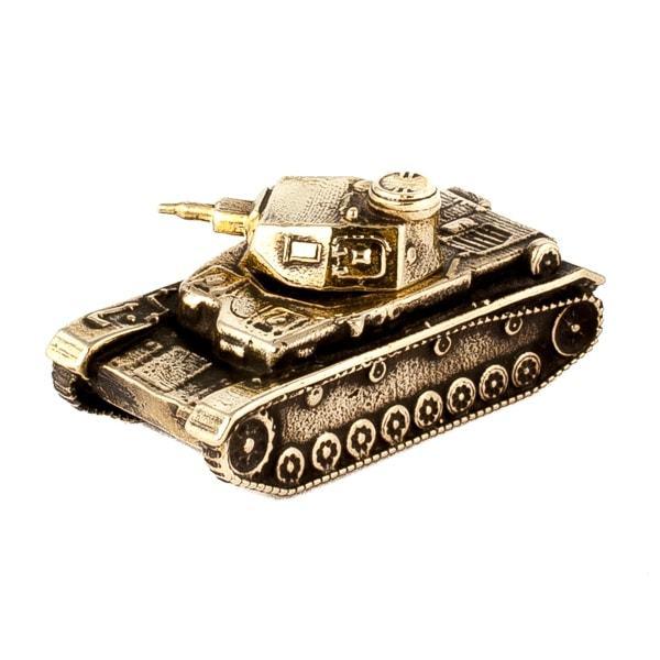 Сувениры World Of Tanks Танк PZ IV RH_01310-2-min.jpg