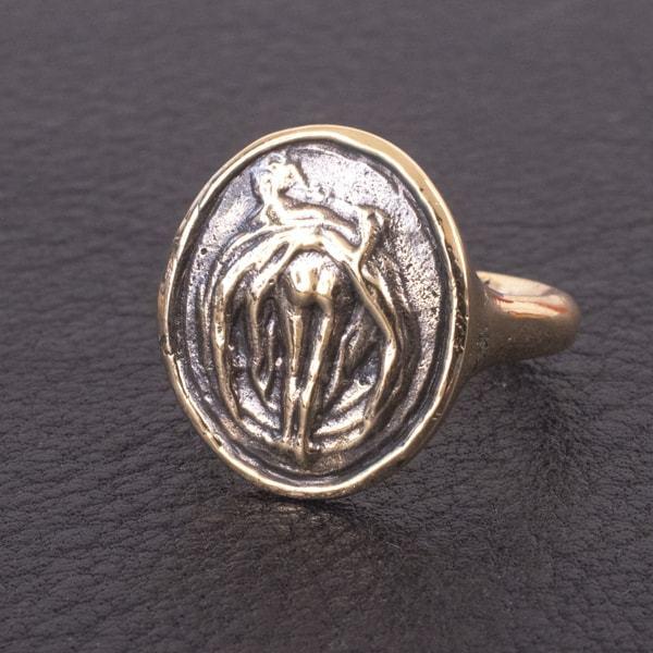 Кольца Озорная Афродита. Кольцо Каллипига RH_00730-4-min.jpg
