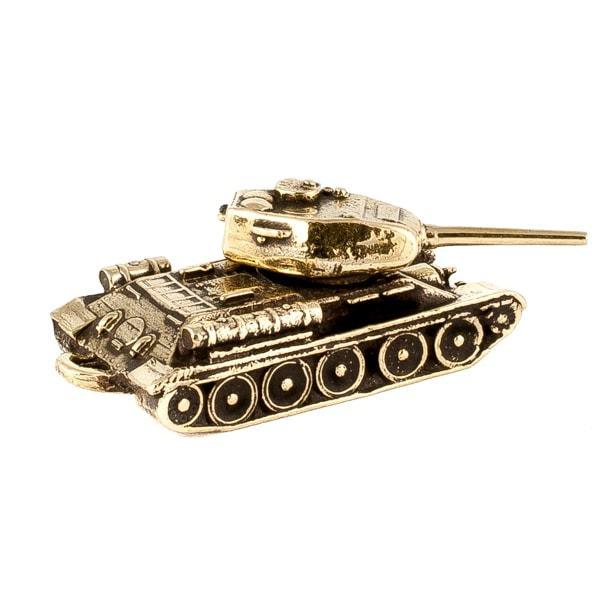 Сувениры World Of Tanks Танк Т-34-85 RH_01307-4-min.jpg