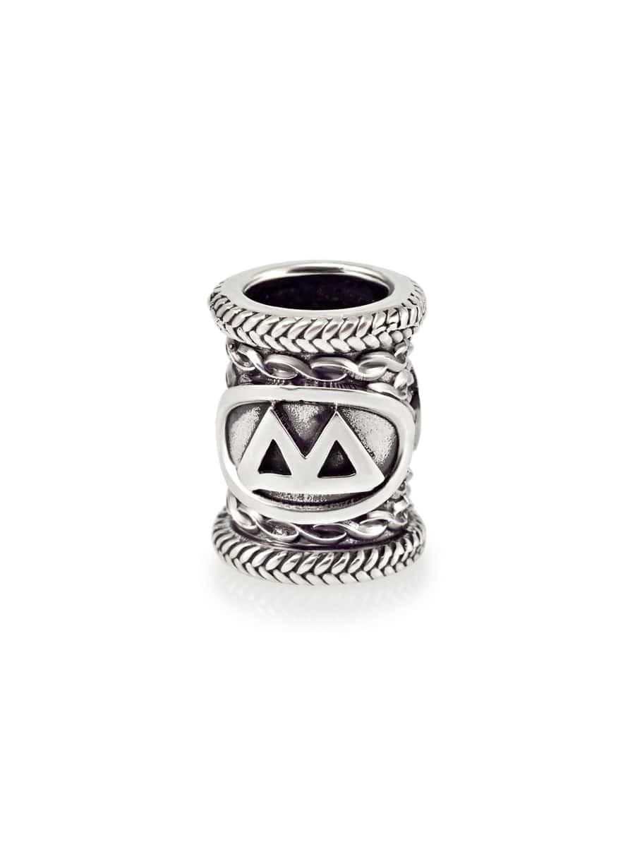 Серебряные шармы Шарм Беркана из серебра runa-berkana-iz-serebra-925-probi-900-1200-foto3.jpg