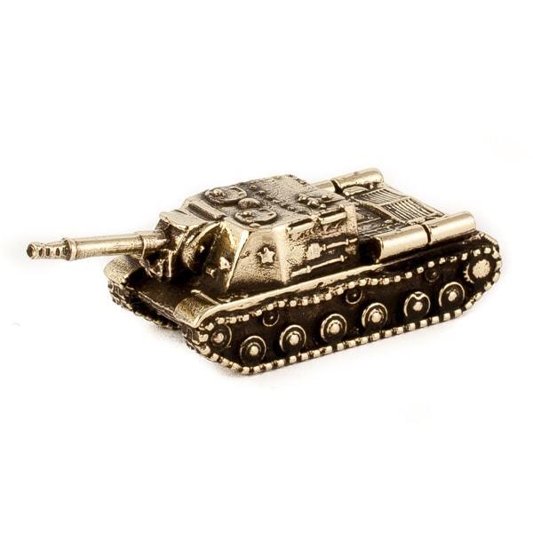 Сувениры World Of Tanks Установка ИСУ-152 RH_00958-min.jpg