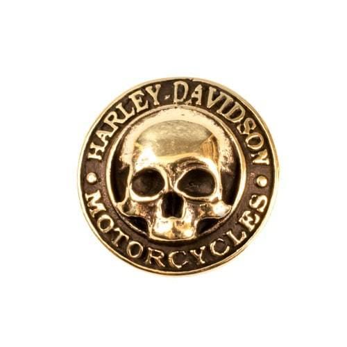 Фурнитура из бронзы Harley Davidson CR фурнитура RH_00519-min.jpg