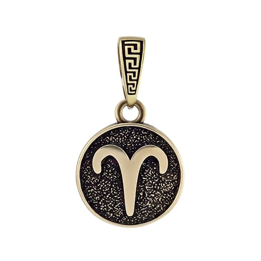 Знаки зодиака Овен знак зодиака подвеска oven-znak-zodiaka-podveska-iz-bronzy-foto-na-belom-fone-900-900.jpg