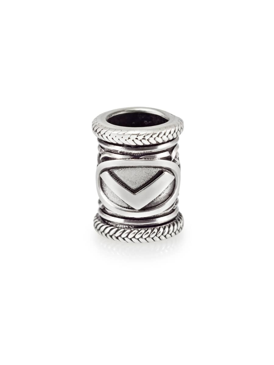 Серебряные шармы Шарм Кеназ из серебра runa-kenaz-iz-serebra-925-probi-900-1200-foto3.jpg
